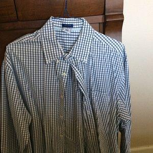Old Navy XL Men's shirt